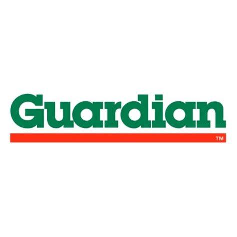 Guardian Logo Pics For Gt Guardian Logo