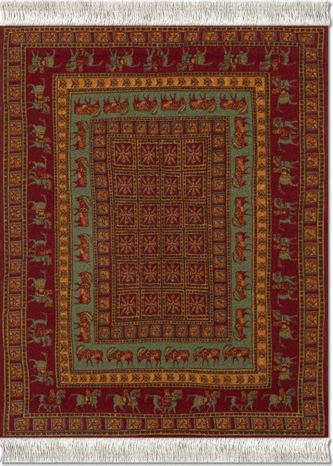 pazyryk rug world s oldest discovered rug the pazyryk mouserug 174 mouserug
