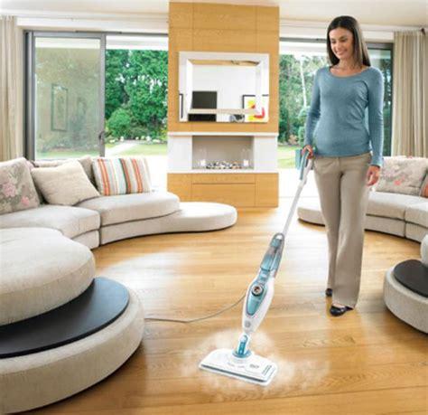 scopa per lavare i pavimenti scopa a vapore guida all acquisto guida per casa