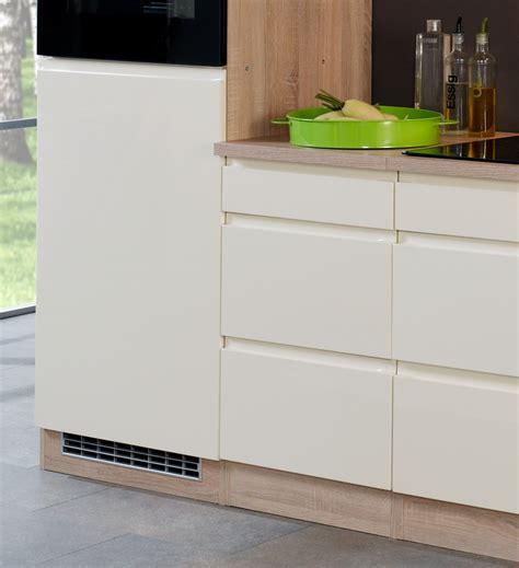 küchenzeile neu günstig k 220 chenzeile cardiff free ausmalbilder