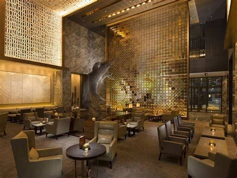 wall lounge at the w hotel this is beirut 525 best hotels designs we like images on pinterest home