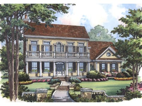 southern homes and gardens house plans 12 harmonious southern homes and gardens house plans home plans blueprints 80375