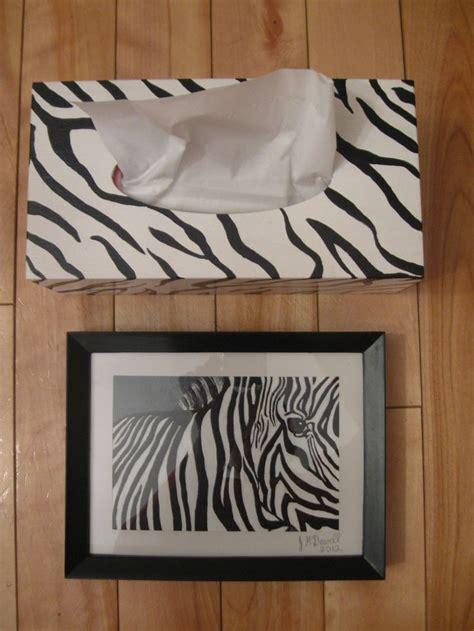 Zebra Bathroom Paint 18 Best Images About Zebra Bathroom On
