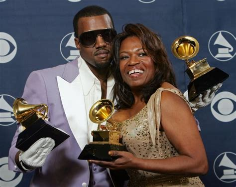 Kanyes Dies After Surgery by See Kanye West S About His Going To Heaven