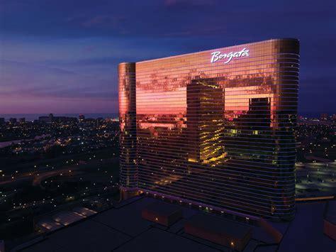 Bor Gat book borgata hotel casino spa atlantic city hotel deals