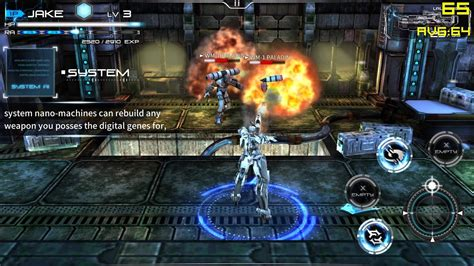 implosion rayark full version implosion never lose hope v1 0 9 apk data mod full