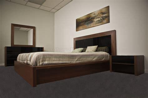 walnut bedroom furniture image black walnut bedroom furniture