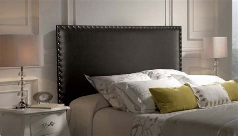 trendy headboards damon braces cost uk where is the best and cheapest