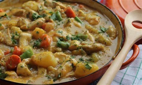 Kitchen Chicken Sorrentino Recipe by Chicken Casserole Kidspot