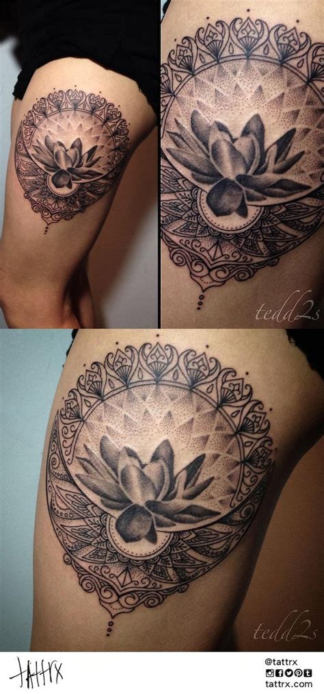 henna tattoo vancouver 154 best images about tattoos on pinterest ink back