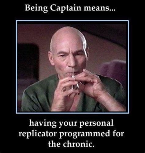 Piccard Meme - funny picard quotes quotesgram