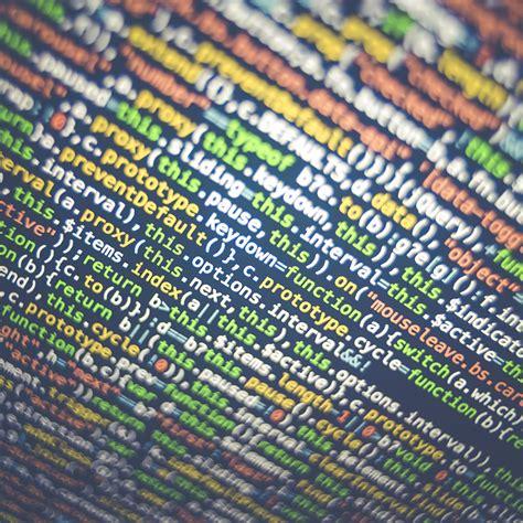html pattern background codes vv11 code screen it pattern background wallpaper