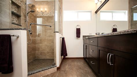 Small Bathroom Vanities Ideas Fabulous Amp Functional Bathroom Remodeling In Bolingbrook