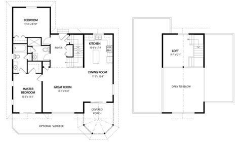 home floor plans free house plans the birchview cedar homes