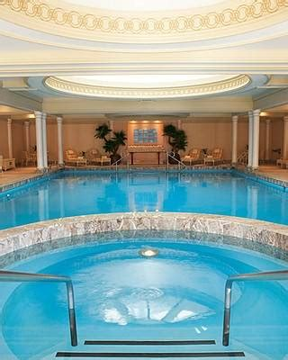 in room pool suites chicago relax the top 5 spas in chicago haute living