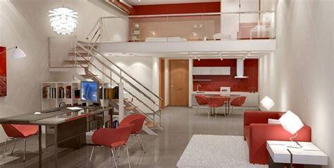 ideas originales para decorar un loft con estilo decoraci 211 n pisos peque 209 os no renuncies a nada hoy lowcost