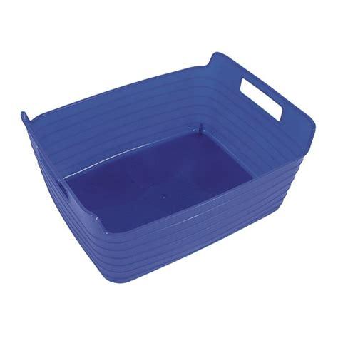portable bathtub cing buy flex tub at s s worldwide