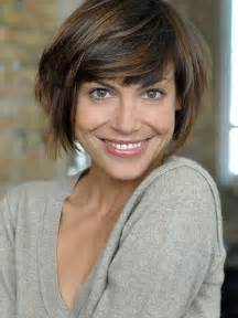 20 cute hairstyles with short hair short hairstyles 2015 2016