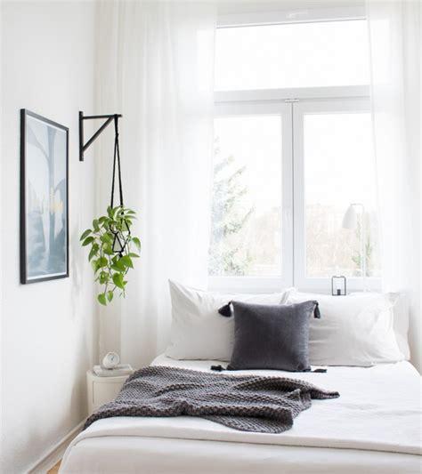 schlafzimmer klein idee schlafzimmer kleiner raum ideen