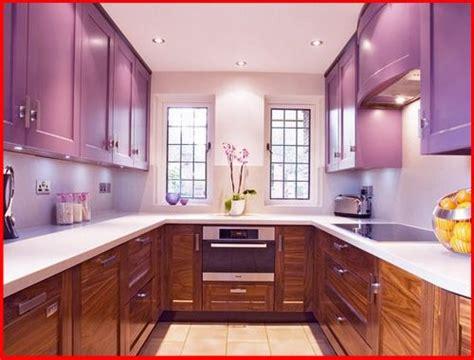 dekorasi rumah wallpaper cantik dan murah ciktom hiasan dalaman dapur rumah teres kecil dan cantik