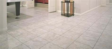 resurface with mateflex s basement floor tiles 187 mateflex