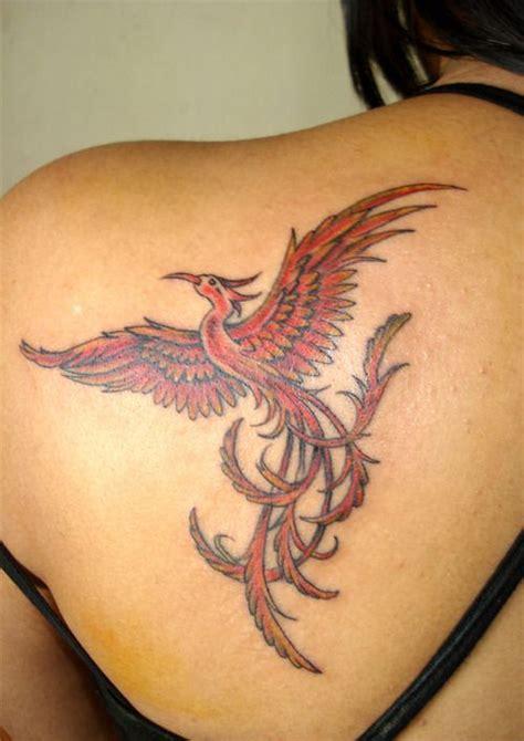 phoenix tattoo facebook 121 best images about rebirth tattoos on pinterest