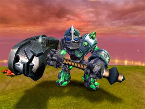 Kaos Earth Day 2 9 best sky landers crusher costume ideas images on