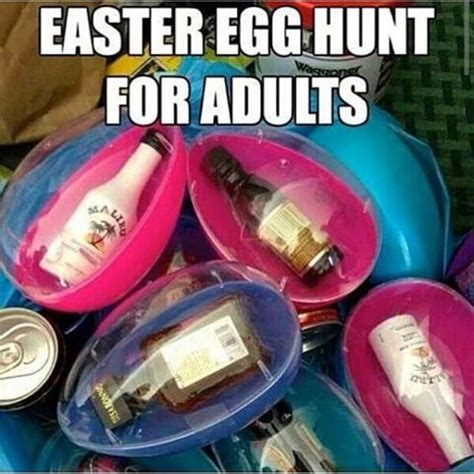 easter egg quotes 17 best funny easter quotes on pinterest easter funny