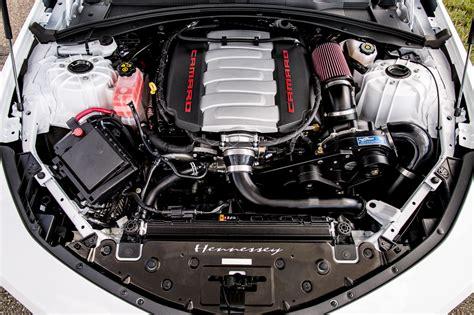 supercharger for v6 camaro supercharger kits for 2013 camaro v6 upcomingcarshq