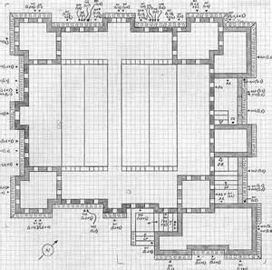 Minecraft Castle Floor Plan by Minecraft Castle Floor Plans Galleryhip Com The