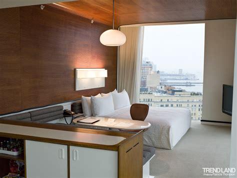 hotel veniz standard room standard hotel ny room 3 trendland