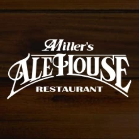 Bar Stools Pensacola Fl Davis Hwy by Miller S Ale House Pensacola Menu Prices Restaurant
