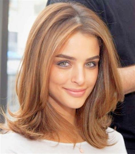 Medium Hairstyles 2016 Search by 2016 Medium Length Hairstyles Search Haircuts