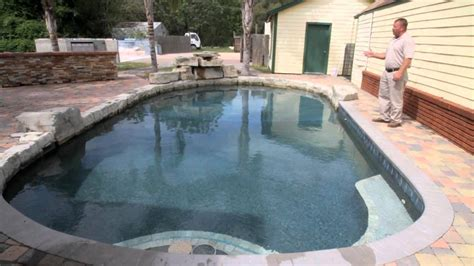 how much does a black light cost black bottom pool cost gunite plaster colors swimming