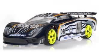 Electric Rc Car Australia Racing Car Radio 1 10 Exceed Rc Brushless Pro 2 4ghz
