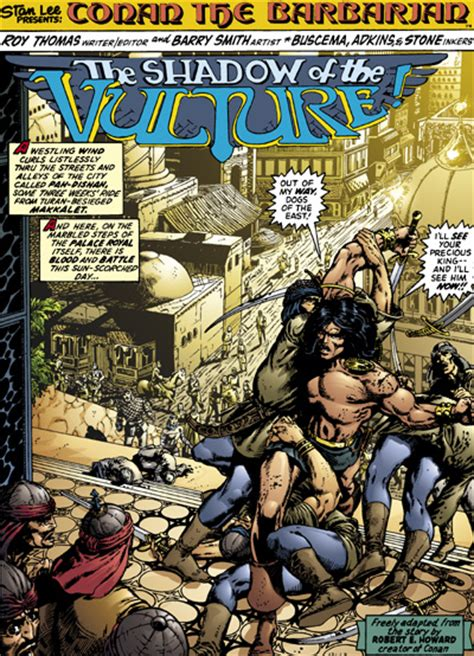 chronicles of conan volume 4 the song of sonja and