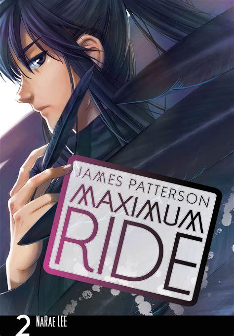 maximum ride volume 6 maximum ride volume 2 penguin books australia
