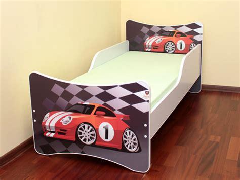 Bett Einzelbett by Best For Kinderbett Bett Einzelbett 70x140 90x200 Ebay