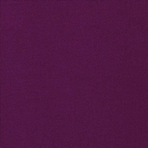 violet purple kona cotton dark violet by robert kaufman