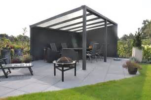 a canopy or veranda for your garden tuin tuindeco
