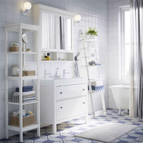 Sale Ikea Tossig Tempat Duduk Toilet Untuk Anak Putih Hijau Toilet Belanja Sekarang Ikea