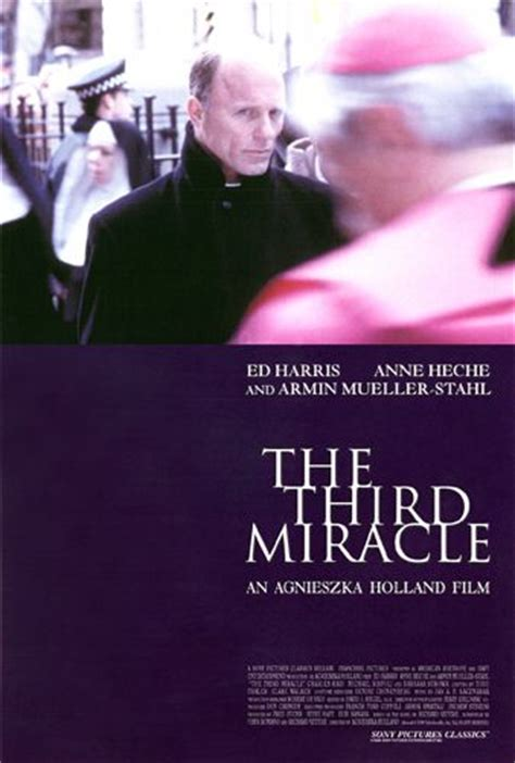The Miracle Trailer Ita Il Terzo Miracolo Dvdrip Ita Tnt Torrent 1337x