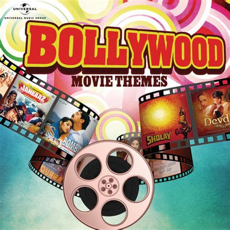 Themes Songs Hindi | bollywood movie themes songs download bollywood movie