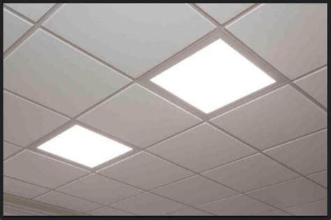 controsoffitto economico armstrong grid ceiling tiles tile design ideas
