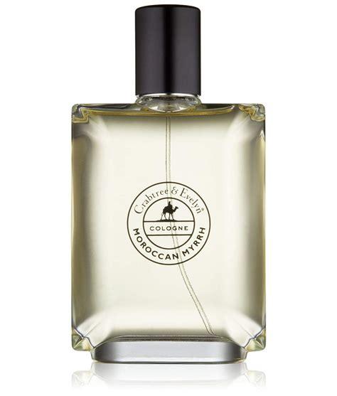 top 10 best smelling colognes for men made man top 10 best smelling mens colognes heavy com