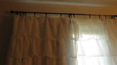 easy blackout curtains creative ideas diy easy no sew blackout curtains i