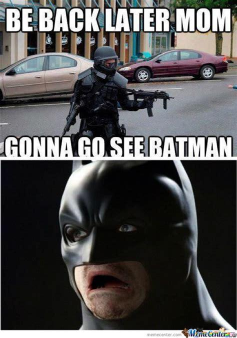 Meme Movie - movie memes