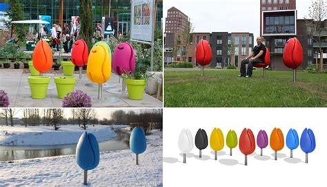 Tulip Armchair Design Ideas Tulpi Design Tulip Chair Tulip Bin Tulip L Product Design Studio Marco Manders