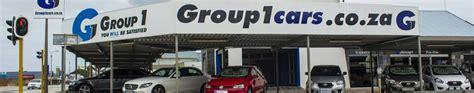 Car Dealerships Port Elizabeth by 1 Port Elizabeth Eastern Cape South Africa Cars