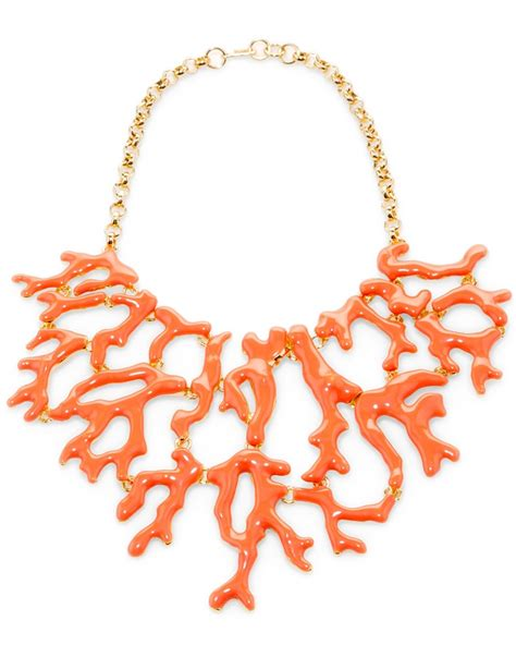 Kenneth Lanes Lipstick Necklace At Outfitters by 80 Best Kenneth J Images On Vintage
